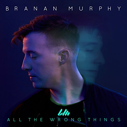 All the Wrong Things (feat. Koryn Hawthorne) - Single
