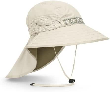 Sunday Afternoons Adult Adventure Hat