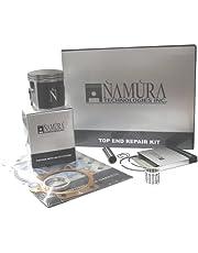 Namura NX-20010K 52.44mm Top End Repair Kit
