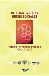 La resistencia republicana en las entidades federativas de México (Spanish Edition)