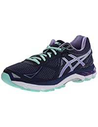 ASICS Womens GT-2000 3 Running Shoe