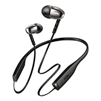 Deals on Philips SHB5950BK/27 Bluetooth Headphones