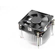 Dell Optiplex 990 CPU Cooling Fan with Heatsink DW014 9XJXY D0W1H