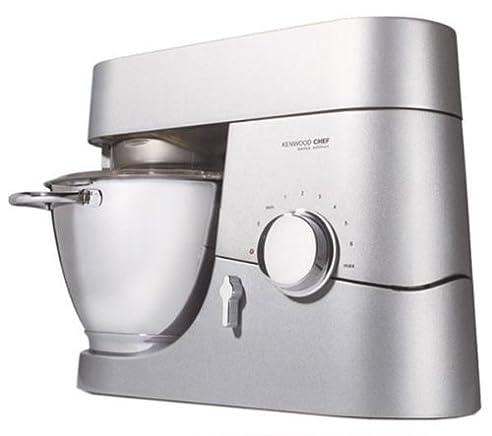 küchenmaschine bei amazon kenwood