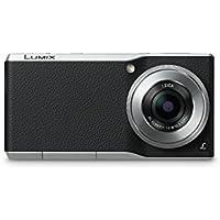 Panasonic LUMIX DMC-CM1 Camera Smartphone, 1