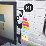 Fourtune Notes Holder and Reminder Memo Board for