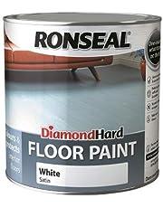 Amazon Co Uk Concrete Paint