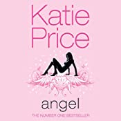 Angel | Katie Price