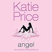 Angel | Katie Price