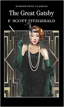 an analysis of the character jay gatsby in the great gatsby novel by f scott fitzgerald F scott fitzgerald manages to define, praise, and condemn what is known as the american dream in his most successful novel, the great gatsby the novel is set in 1922, and it depicts the american.