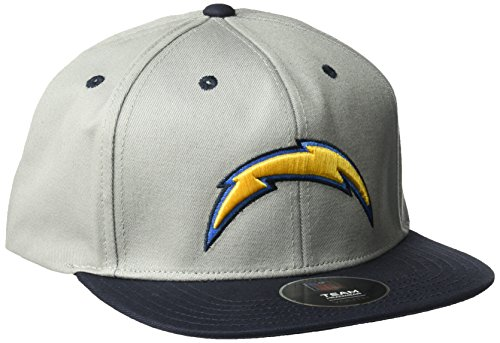 NFL Boys 47 Team Flatbrim Snapback Hat – DiZiSports Store