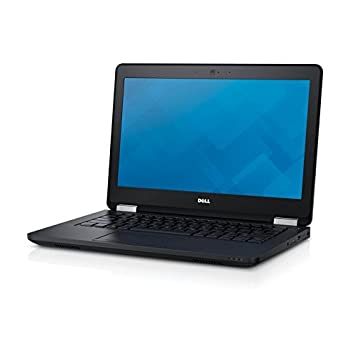 Dell Latitude E5270-4GB - Disco Duro SSD (120 GB): Amazon.es ...