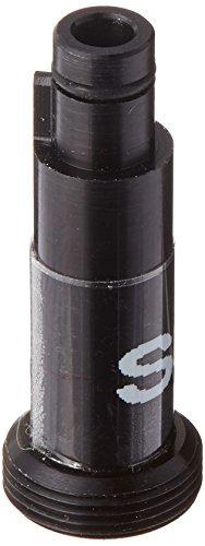 GREENLEE GAC 046B Mini FiberTOOLS ST Adapter for GVIS Vid...