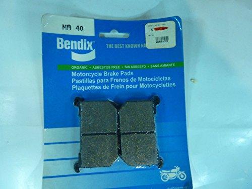 bendix-brake-pad-ma40-kawasaki-gpz750-1000-csr-305-limited-fa68