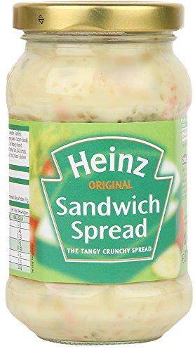 heinz-sandwich-spread-270g