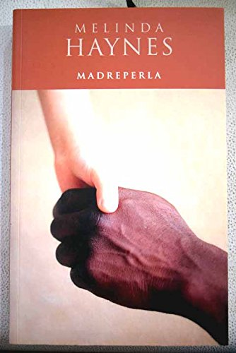Madreperla (Spanish Edition)