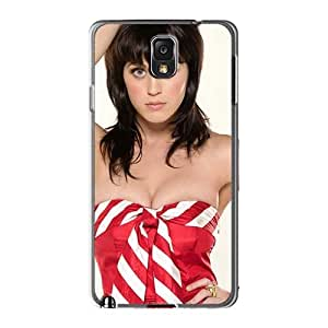 AaronBlanchette Samsung Galaxy Note3 Excellent Hard Cell-phone Case Support Personal Customs Lifelike Michael Stipe Pictures [DMs8551mnxW]