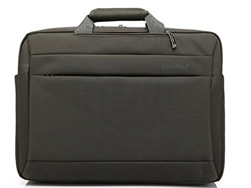Bronze-Times-TM-Sac-Excellente-Antichoc-Laptop-Sac-Portable-Innovante-146-pouce