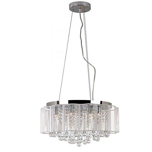 Trans Globe Lighting MDN-1139 Indoor Howell 17