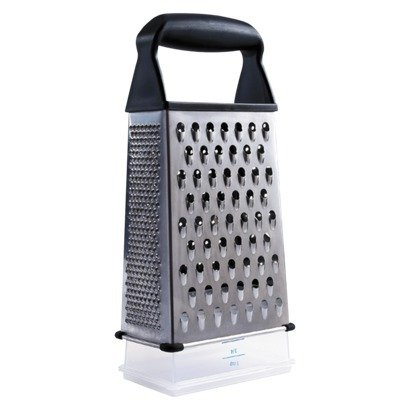 OXO 2102500 Oxo Softworks Grater