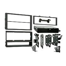 Metra 99-8205 Dash Kit For Pontiac Vibe/Toy Matrix 03-08