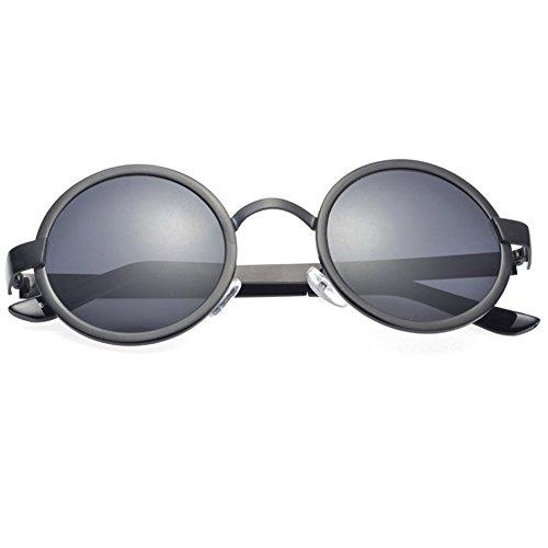 ray ban polarized shades