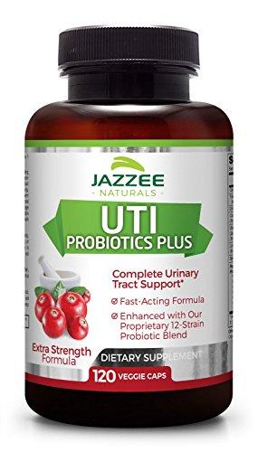 Probiotics Fast Acting Vegetarian Short Term Long Term product image