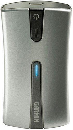 Garmin Mobile 10 GPS Receiver for Smartphones For Sale