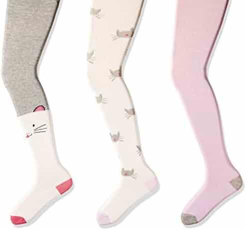 62c435659c575 Shopping Multi - Tights - Socks & Tights - Clothing - Girls ...