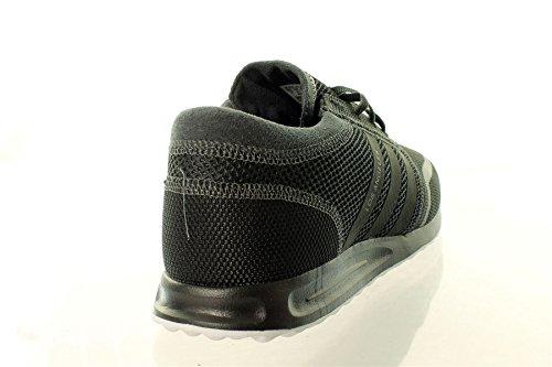 adidas los Angeles, Zapatillas para Hombre core black / core black /white