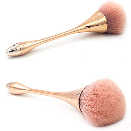 TAOtTAO Cosmetic Makeup Brush Brushes Foundation Powder Eyeshadow Brush...