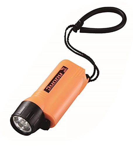 Ist Led Dive Light in US - 8