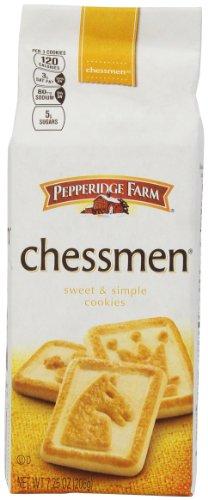 pepperidge-farm-butter-chessmen-cookies-725-oz