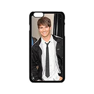Big Time Rush Phone Iphone 5/5S