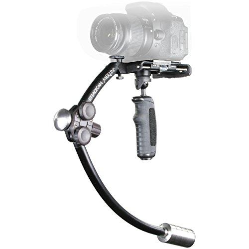 steadicam merlin 2/ステディカムマーリン2 カメラ スタビライザー「」