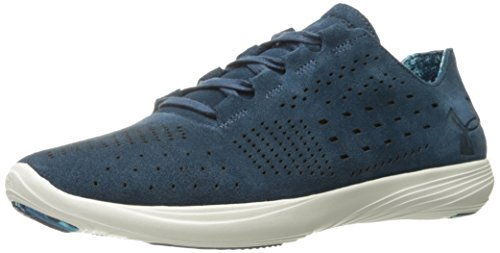 金額体近所のUnder Armour レディース Under Armour Women's Street Prec Low Luxe