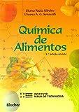 capa de Química de Alimentos