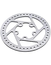 SPEDWHEL Disc Brake Disc for XIAOMI MIJIA M365 Electric Scooter
