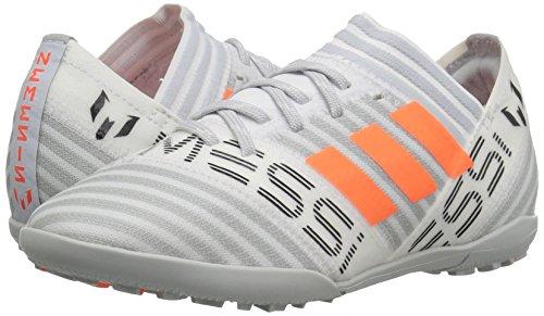 ed59ce3e22fc adidas Originals Boys  Nemeziz Messi Tango 17.3 TF J Soccer Shoe