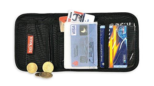 Tatonka Folder RFID B Portemonnaie