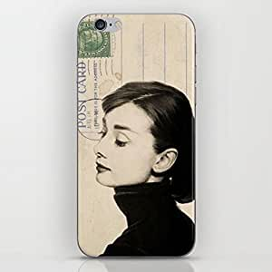iPhone 5c iPhone 5c New arrival case,cute black TPU Classical case back