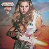 Wildfire Flame Thrower Casablanca Records NBLP 7074