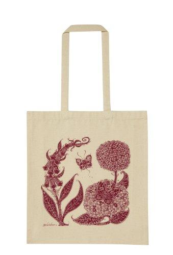 Fingerhut Canvas-Tasche