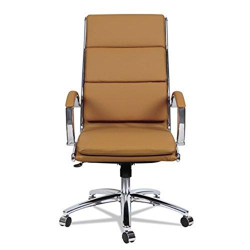 neratoli back slim profile chair