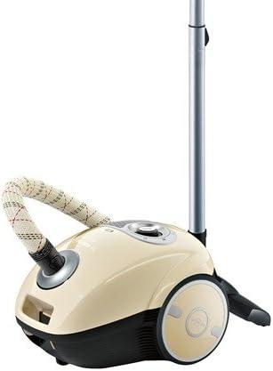Bosch BGL35MON - Aspiradora con Bolsa de Polvo (600 W, 4 L, Micro ...