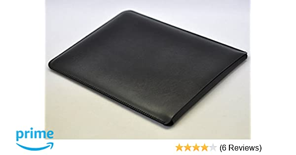 Amazon.com: Google Pixelbook Laptop (2017) Sleeve New Slim Notebook Case Cover (Black): Computers & Accessories