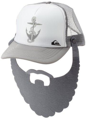Quiksilver Men s Diggler Hat - Buy Online in Oman.  3d00589a3fdd