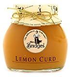Mrs Bridges Curd (Lemon)