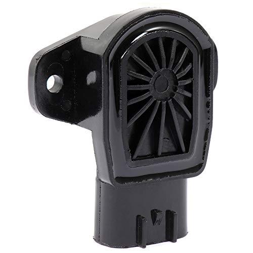 ROADFAR TH296 Throttle Position Sensor TPS Sensor Compatible for 1999 2000 2001 2002 2003 2004 Chevrolet Tracker/2001 Suzuki Grand Vitara/1999 2000 2001 2002 2003 Suzuki Vitara/2005 2006 Suzuki XL-7 (Grand Tps Sensor Vitara)