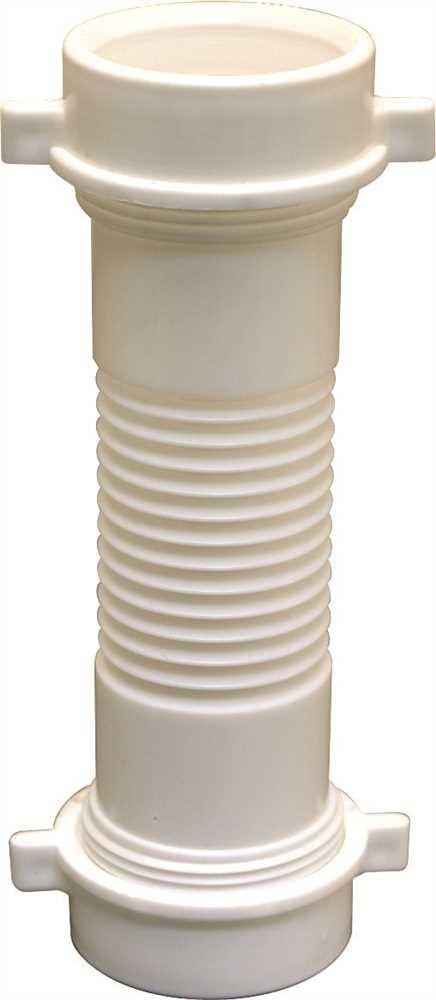 DURAPRO GIDDS-145 Durapro Flexible Double Slip Joint Coupling, 1-1/2'' - 145